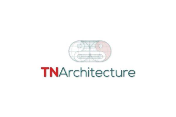 Cabinet d'architecture