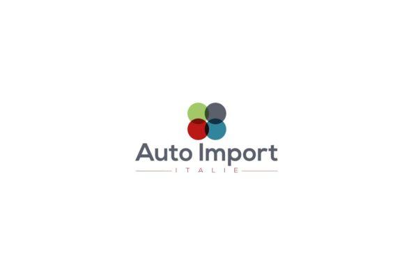Import de voitures