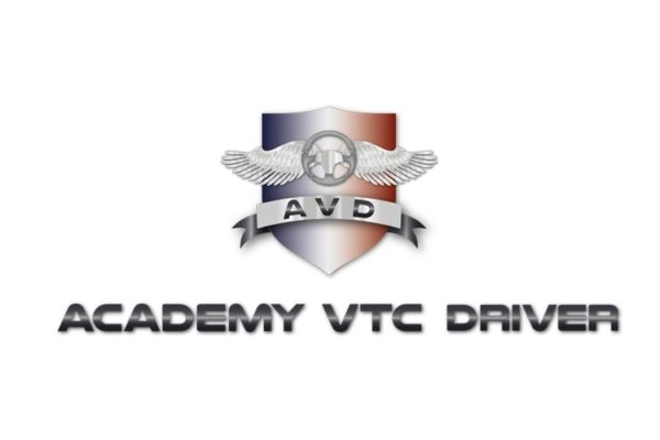 Société VTC