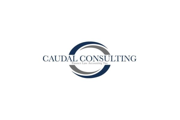 Cabinet de consulting