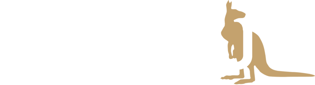 Egooroocrea