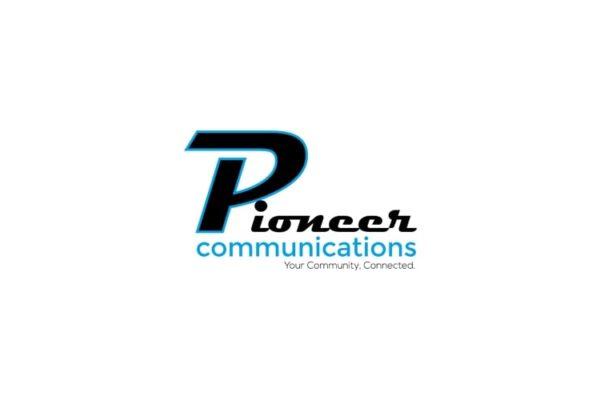 Société de communication
