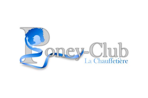 Club déquitation