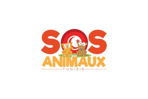Association de défense animale