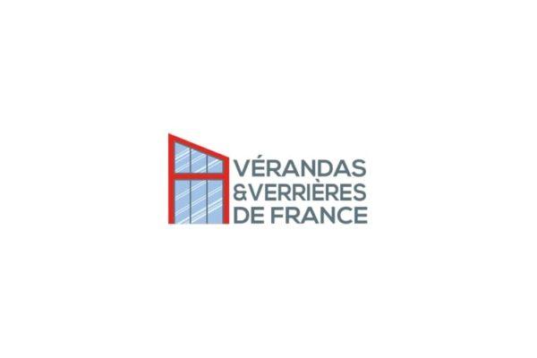 Installation de vérandas et de verrières
